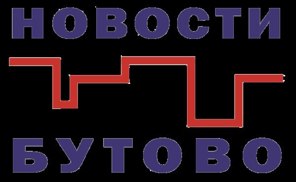 логотип Новости Бутово