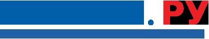 Логотип Гарант ру