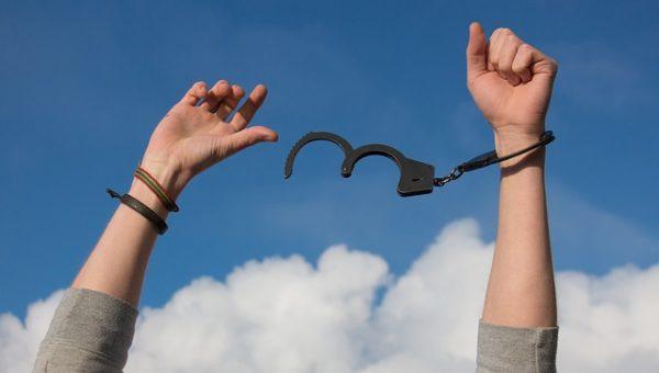 провокация освобождает от наказания