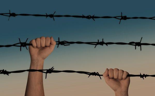 освобождение от наказания