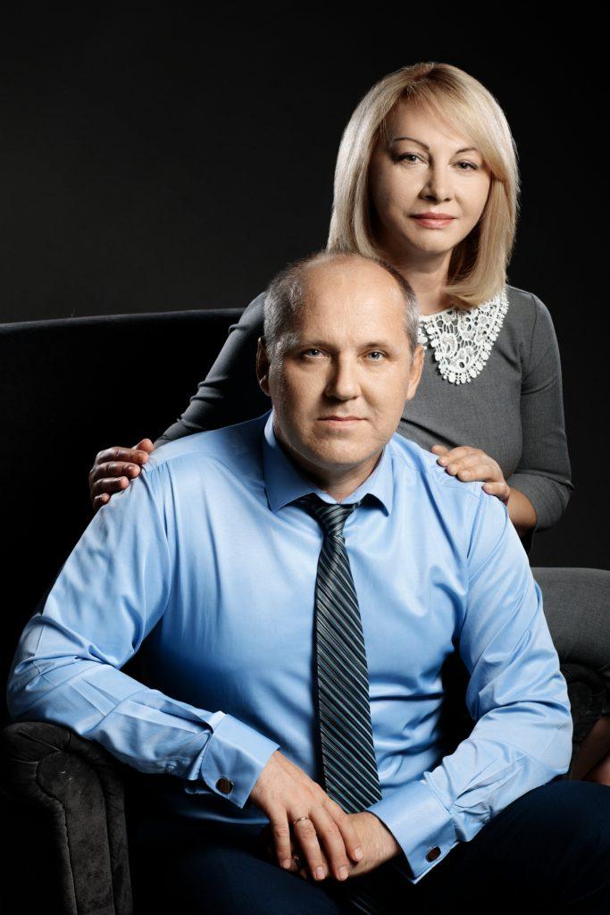 алексей нянькин адвокат