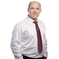 Алексей Нянькин адвокат АБ Нянькин и партнёры
