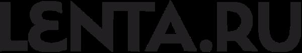 логотип Лента портал