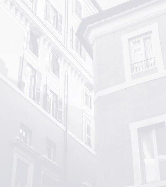 строения окна дом