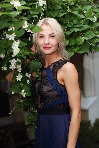 Екатерина Макунина помощник руководителя