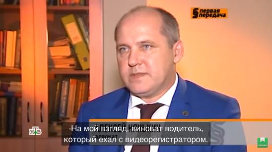 Адвокат Алексей Нянькин шкаф книги