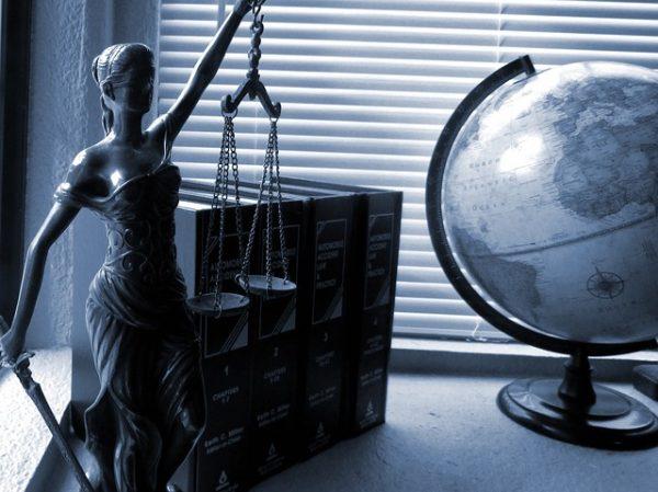 юридическая помощь в Люберцах
