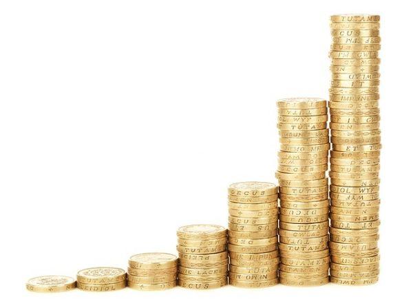 обеспечительный платеж как обеспечение исполнения обязательств