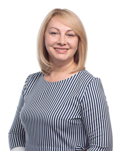 Ольга Нянькина адвокат по гражданским делам