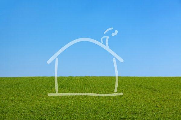 обеспечение обязательства ипотекой недвижимости