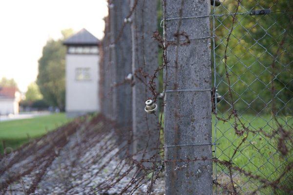 тюрьма наказание совокупность преступлений