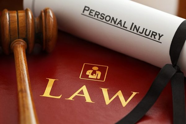 закон адвокат порядок уголовное дело