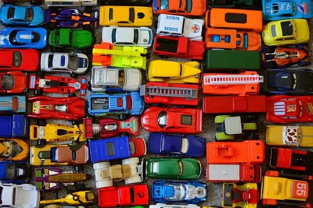 правила парковки нарушения ПДД