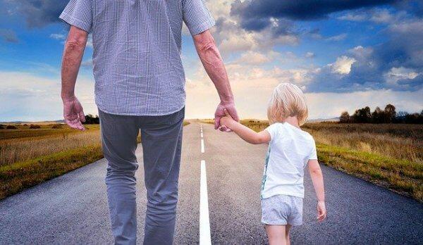 мать лишена родительских прав