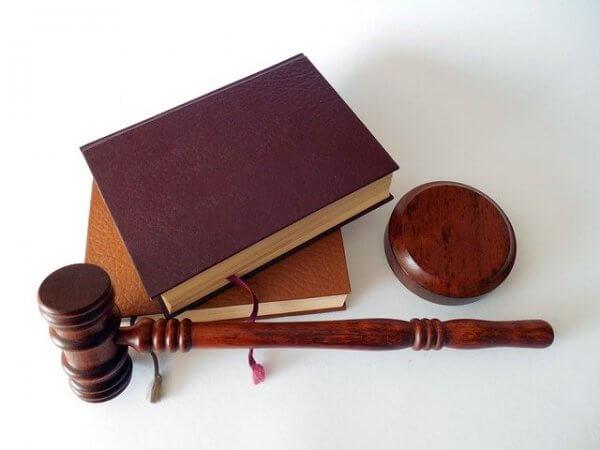 решение суда закон