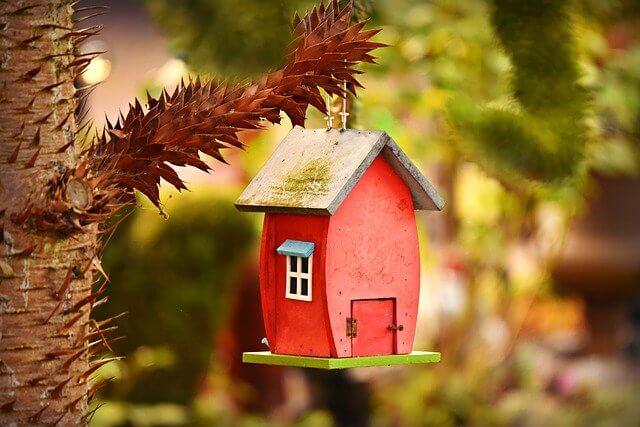 определение порядка пользования жильем обязать передать ключи